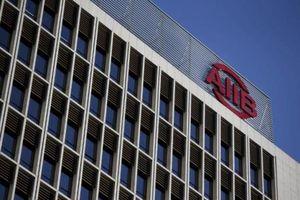 AIIB hỗ trợ nhiều nước châu Á nâng cấp cơ sở hạ tầng