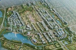 Hải Phòng sẽ có hầm đường bộ vượt sông trị giá 180 triệu USD
