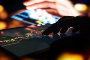 Đầu tư tiền ảo: 'Huyền thoại công nghệ' Steve Wozinak cũng bị lừa