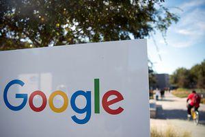 Công nghệ nào sẽ được trình diễn tại Google I/O 2018?