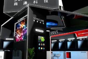 Trung Quốc có start-up về trí tuệ nhân tạo lớn nhất hành tinh