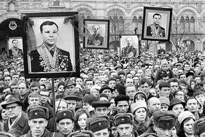 Nửa thế kỷ sau cái chết của Gagarin - Đâu là sự thật ?