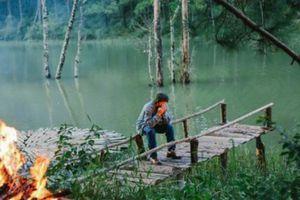 Những điểm chụp hình khiến giới trẻ mê mẩn ở Đà Lạt