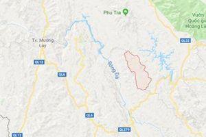 Sơn La: Bé 6 tuổi tử vong nghi bị mẹ kế đầu độc bằng thuốc trừ sâu