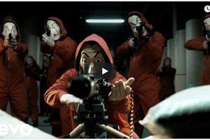 Loạt MV có cả tỷ view trên YouTube bị hack, đổi tên và xóa sổ