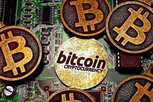 Bank of America: 'Bong bóng lớn nhất lịch sử Bitcoin đã bắt đầu nổ'