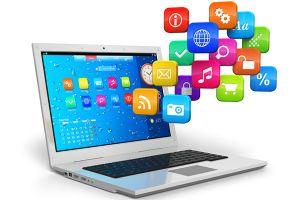 Phần mềm xuất, nhập khẩu qua mạng internet có thuộc phạm vi điều chỉnh của Luật Hải quan?