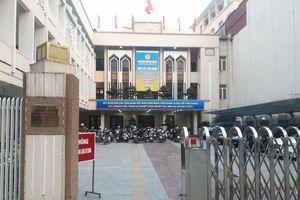 Tổng cục Cảnh sát chỉ đạo CA Hà Nội giải quyết đơn thư ở quận Đống Đa