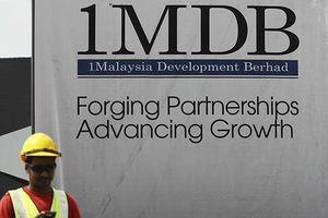Tóa án Tối cao Malaysia ra phán quyết vụ thâm hụt Quỹ 1MDB