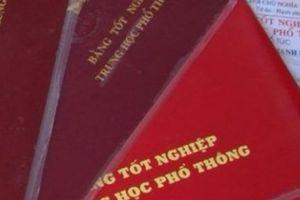 Phó chủ tịch MTTQ tỉnh Cà Mau bị kỷ luật vì 'bỏ qua' cho cấp dưới