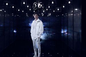 Hit mới của Soobin Hoàng Sơn 'I Know You Know' tiến thẳng vào top 10 được nghe nhiều nhất