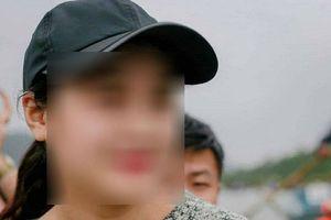 Thiếu nữ 15 tuổi bỏ đi khỏi nhà cùng 3 thanh niên lạ mặt đã được tìm thấy tại Hải Phòng