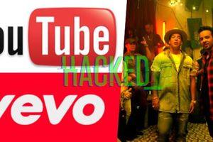 Chung số phận 'Despacito', loạt MV đình đám bị 'xóa sổ' khỏi Youtube