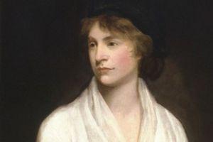 Cuộc đời trắc trở của nhà nữ quyền tiên phong