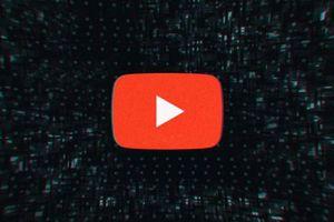 Không chỉ Despacito bị hacker 'xóa sổ' trên YouTube, nhiều video khác cũng bị ảnh hưởng