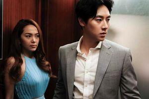 Phim Việt doanh thu cao, dấu ấn tác giả ít