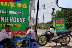 Dân Phú Quốc kể chuyện giá đất tăng như vàng, mua 800 triệu bán 18 tỷ