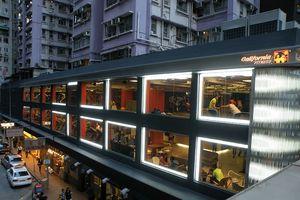 Những bê bối khiến California Fitness đóng cửa ở Trung Quốc, Singapore