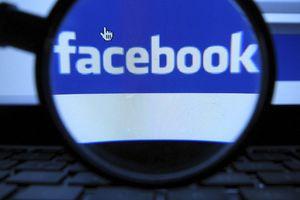 Facebook ra mắt tính năng để người dùng kiểm tra việc rò rỉ thông tin