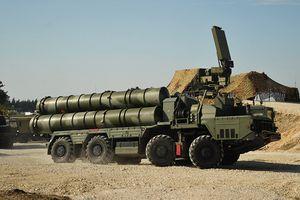 Đại sứ Nga: Tên lửa Mỹ nào phóng vào Syria đều bị bắn hạ