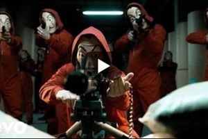Hacker tấn công Youtube, xóa hàng loạt video 'HOT'