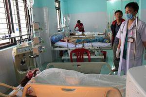 Phó Thủ tướng chỉ đạo điều tra, làm rõ vụ TNGT đặc biệt nghiêm trọng tại Đắk Nông