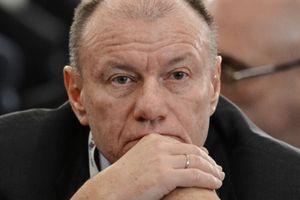 Giới tài phiệt Nga mất hơn 15 tỉ USD vì lệnh trừng phạt của Mỹ