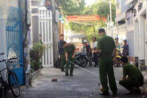 Nghi án nam nhân viên bảo vệ bị đồng nghiệp đánh tử vong
