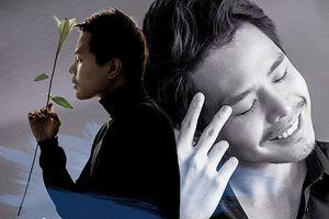 Trịnh Thăng Bình: 'Đôi lúc nhớ nghề, muốn hát nhưng cuộc sống là phải hy sinh'