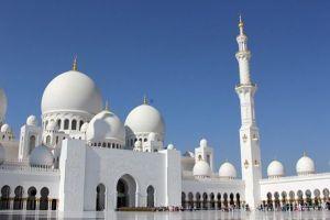 Khuyến cáo với lao động giúp việc gia đình tại Ảrập Xêút