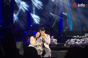 'See Sing Share Concert Romance' của Hà Anh Tuấn ở Hà Nội có gì mà khiến vé show ở HCM liên tục 'cháy' và cao ngất ngưởng?