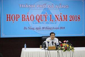 Chủ tịch Tp. Đà Nẵng yêu cầu chủ đầu tư mở lối cho người dân làng Nam Ô