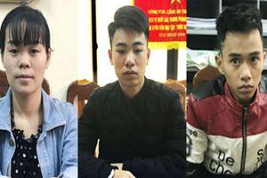 Lạng Sơn: Triệt phá đường dây mua bán người sang Trung Quốc, giải cứu 2 nạn nhân