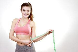 Muốn giảm cân và da đẹp: Hãy giảm ăn ngọt!