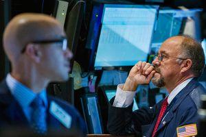 Nhà đầu tư đau đầu với chính sách thương mại của ông Trump