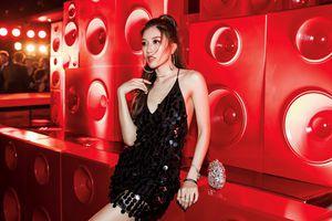 Hậu chia tay Dương Khắc Linh, Trang Pháp nóng bỏng, khẳng định đang 'độc thân vui tính'