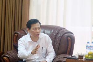 Bộ trưởng Nguyễn Ngọc Thiện: Các nhà hát phải đẩy mạnh truyền thông