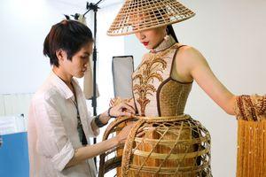 Dung nạp và hòa nhập - yếu tố cần thiết của ngành thiết kế thời trang