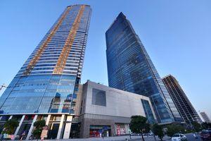 Cảnh sát điều tra vụ 2 người Hàn Quốc tử vong ở tòa nhà Keangnam