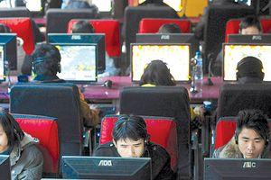 Trung Quốc gia tăng kiểm soát internet, thẳng tay gỡ bỏ nhiều ứng dụng