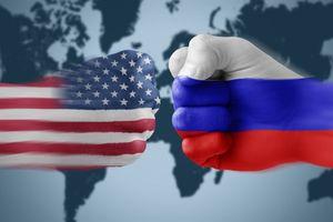 Mỹ nhắm 22 mục tiêu tại Syria: Có căn cứ của Nga