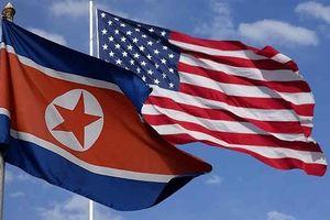Hơn 100.000 người ủng hộ Mỹ ký hiệp ước hòa bình với Triều Tiên