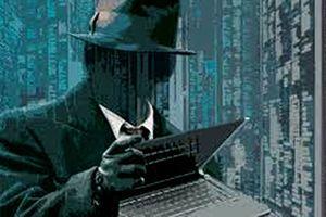 Bắt người nước ngoài sử dụng internet lừa đảo hàng chục tỷ đồng
