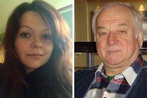 OPCW công bố kết quả điều tra vụ đầu độc cựu điệp viên Nga