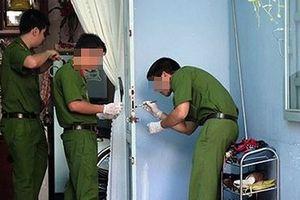 Hải Phòng: Đang điều tra nguyên nhân người đàn ông tử vong tại nhà