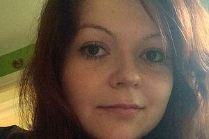 Con gái cựu điệp viên Skripal từ chối tiếp xúc Đại sứ quán Nga