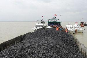 Quảng Ninh: Bán trộm than, bỏ túi 120 triệu đồng