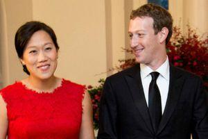 Dù đi xe hơi khiêm tốn nhưng Mark Zuckerberg cũng mua một góc hòn đảo cả 100 triệu USD