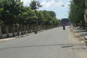 Con đường 'ma' ở Tiền Giang và những bí ẩn lần đầu được tiết lộ