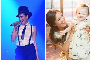 Các quán quân Vietnam Idol giờ ra sao?